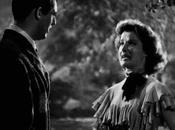 héroïne toujours, Susan Vance, dont personnage avait...