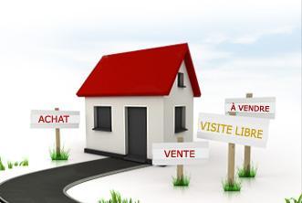 La visite libre aide t elle vraiment la vente d une maison d couvrir - Visite maison de star ...