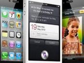 2012-2013: produits Apple