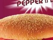 Flash actu sandwiches Suprêmes Quick font peau neuve