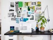 Brocante, design IKEA