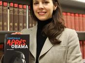 L'Amérique après Obama (entretien Greene)
