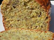 cake multi graines