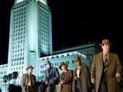 Cinéma Gangster Squad, bande annonce