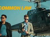 Critiques Séries Common Law. Saison Pilot.