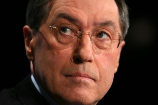 Après Fillon, Guéant argumente en faveur du vote à gauche aux législatives