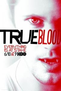[News] True Blood : La saison 5 s'affiche !