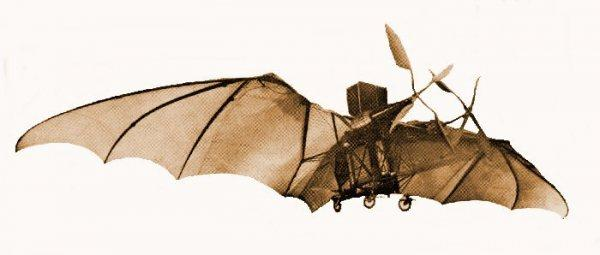 premier-avion-leole-clement-ader-L-HhISG
