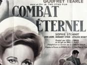 Combat éternel Lamp Still Burns, Maurice Elvey (1943)