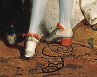 http://img.over-blog.com/193x152/4/68/60/19/it-piece/talons/louis_xiv_of_france.jpg