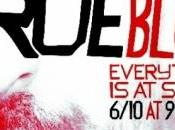 True Blood: Enfin vrai teaser saison