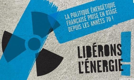 greenpeace.jpg