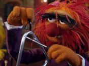"[DVD] ""Les Muppets, retour"" James Bobin"