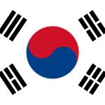 L'agressivité de la Corée du Sud sur le marché de la construction navale