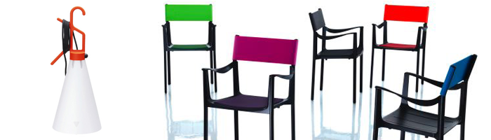quatuor milan design week 2012 part 1 paperblog. Black Bedroom Furniture Sets. Home Design Ideas