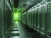 Cloud Gaming première exclu pour Gaikai premier dédié chez Nvidia