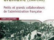 épuration ordinaire (1944 1949), François Rouquet