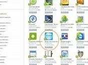 HomeBubble nouveau succès Android
