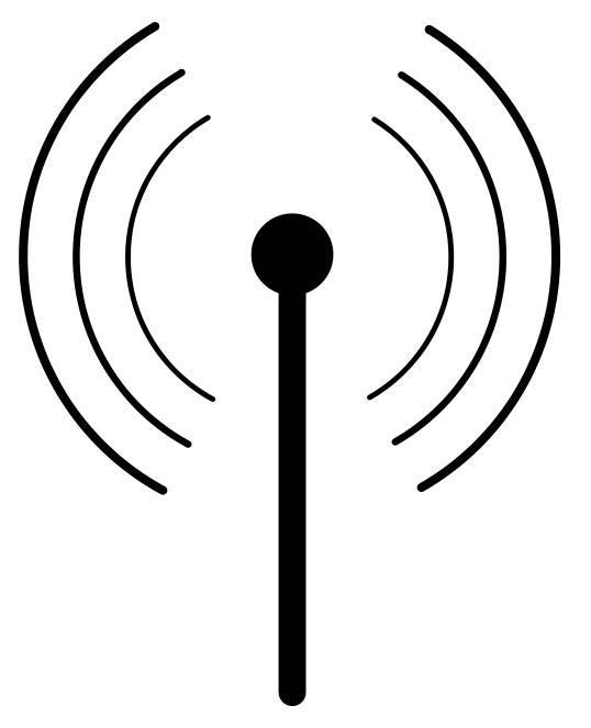 19883 wifi logo 01 web1 Le Wifi le plus rapide du monde