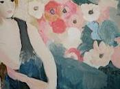 Aquarelles Marie Laurencin)