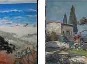 clin d'oeil Marie-Claude... 2012