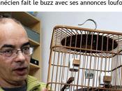 Gagnez livre Collection Yves Dauteuille, vendeur plus loufoque