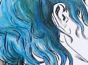 bleu couleur chaude, Julie Maroh