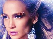 Incroyable Jennifer Lopez élue femme plus puissante l'année Forbes