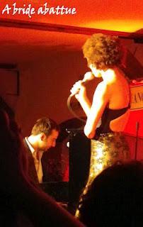 Ella Fitzgerald Chante Cole Porter