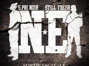 S.Pri Noir Still Fresh Intro (N.E) (CLIP)