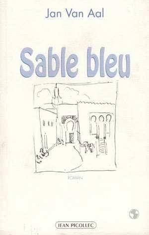 http://media.paperblog.fr/i/555/5558336/sable-bleu-jan-van-aal-L-ioxCRZ.jpeg