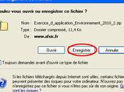 Comment télécharger fichier xlsx docx avec Internet Explorer