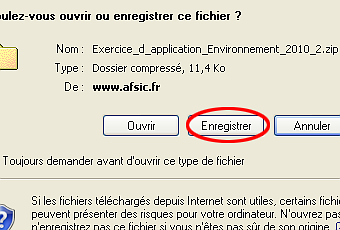 Comment t l charger un fichier xlsx ou docx avec internet - Comment ouvrir un fichier docx avec open office ...