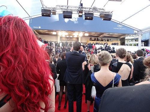 Festival de Cannes 2012 : Jour 3