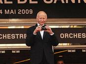 Cannes 2012 Film Anniversaire Journee Particuliere Histoire(s) Festival