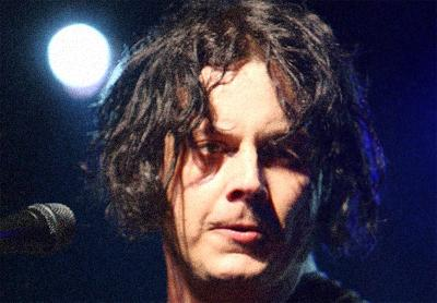 Jack White enfin libre !