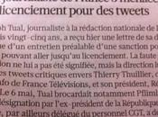 journalistes, fusion fission