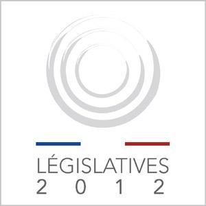 La campagne pour les législatives commence