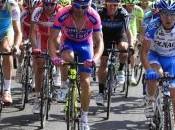 résumé Giro: Purito, Rideau, Stelvio, Milano