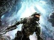 Halo vers l'Infinity au-delà (dont film live)