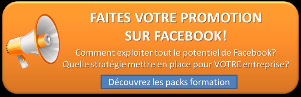 Bas de page FAITES VOTRE PROMOTION Sur Facebook 1024x331 Page Facebook dentreprise: faut il créer une page pro ou conserver votre profil?