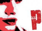 """Ashton Kutcher revient culte """"Punk'd"""""""