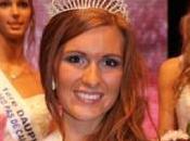 Miss Nord-Pas-de-Calais inscriptions sont ouvertes