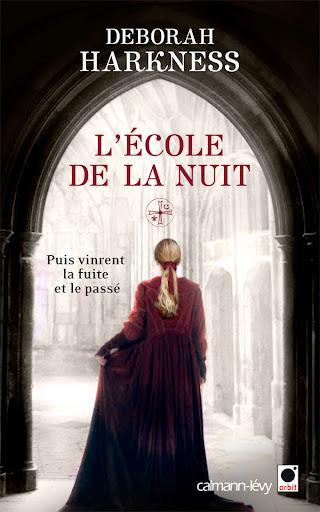 Les Livres D U0026 39 Alily Et Audrey   Le Livre Perdu Des