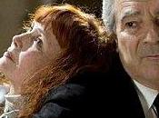 Cannes 2012: VOUS N'AVEZ ENCORE RIEN ALAIN RESNAIS