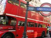 Swingin london!