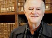 Auteur interview exclusive Didier Convard