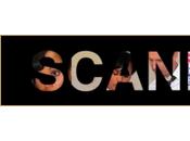 Scandal [Saison