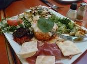 Restaurant Lille: parlermo