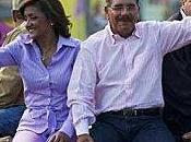 Danilo Medina nouveau Président République Dominicaine